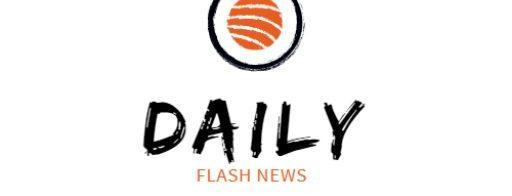 Daily Flash News